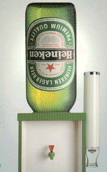 53dr23e-beer