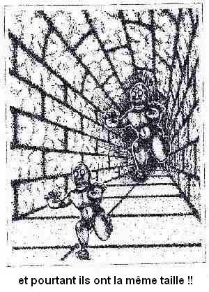Illusions d'optique... 6rrdd92-meme_taille