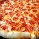 80 fa�ons de commander une pizza par t�l�phone