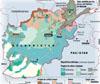 Voir le pps Voyage afgan