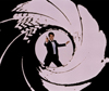 Jouer au quiz : James Bond
