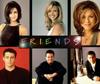 Jouer au quiz : Friends - saison 9