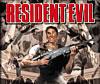 Jouer au quiz : Resident Evil ... les jeux