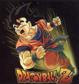 Jouer au quiz : Dragon Ball Z et GT