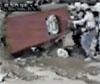 Voir la vidéo WC de chantier