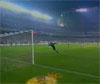 Voir la vidéo Football - Un joli but