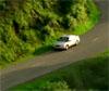 Voir la vidéo Pub automobile